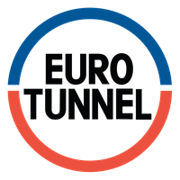 Sponsored by Sponsored by Eurotunnel